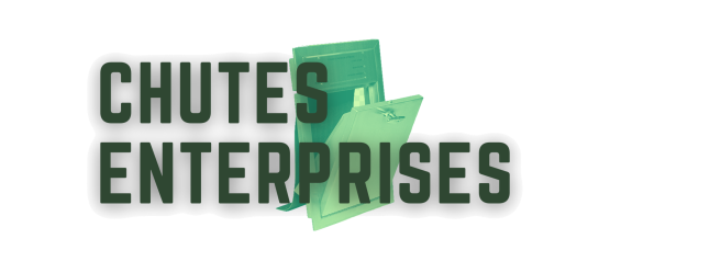Chutes Enterprises